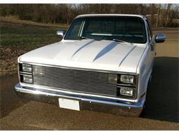 Picture of '83 C10 - Q3DL