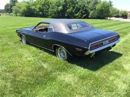 Picture of '70 Challenger - PY7S