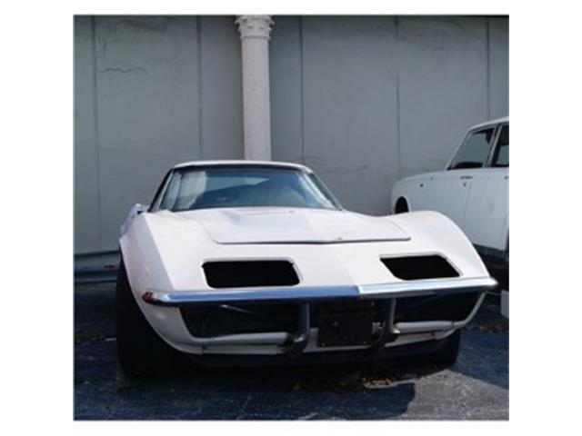 Picture of '68 Corvette - Q3E0