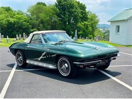 Picture of '65 Corvette - PY7T