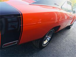 Picture of '70 Charger - PY7U