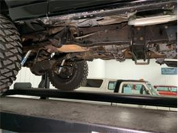Picture of '96 Bronco - PY7V