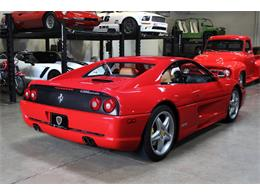 Picture of 1997 F355 - $69,995.00 - Q3F9
