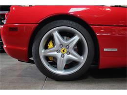 Picture of 1997 F355 located in San Carlos California Offered by San Francisco Sports Cars - Q3F9