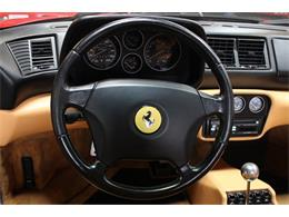 Picture of 1997 Ferrari F355 Offered by San Francisco Sports Cars - Q3F9