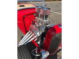 Picture of Classic '32 Roadster - $29,900.00 - Q3FA