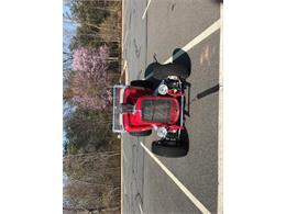 Picture of 1932 Ford Roadster - $29,900.00 Offered by Eric's Muscle Cars - Q3FA