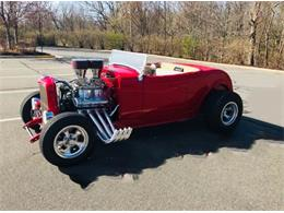 Picture of Classic '32 Ford Roadster located in Maryland - Q3FA