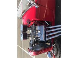 Picture of Classic '32 Roadster - Q3FA