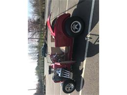 Picture of Classic '32 Ford Roadster located in Maryland Offered by Eric's Muscle Cars - Q3FA