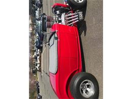 Picture of 1932 Roadster - $29,900.00 - Q3FA