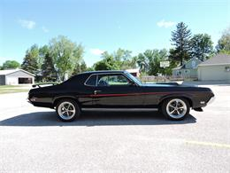 Picture of Classic 1969 Mercury Cougar Offered by Coyote Classics - Q3FE