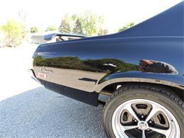 Picture of Classic '69 Mercury Cougar - $33,995.00 - Q3FE
