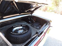 Picture of Classic '69 Mercury Cougar located in Iowa Offered by Coyote Classics - Q3FE