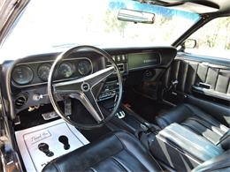 Picture of 1969 Cougar - $33,995.00 Offered by Coyote Classics - Q3FE