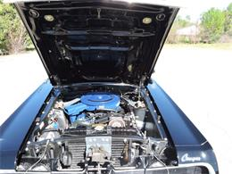 Picture of '69 Cougar - $33,995.00 Offered by Coyote Classics - Q3FE