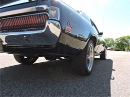 Picture of '69 Cougar - Q3FE