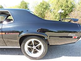 Picture of Classic 1969 Cougar - $33,995.00 Offered by Coyote Classics - Q3FE