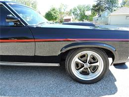 Picture of 1969 Cougar located in Greene Iowa - $33,995.00 Offered by Coyote Classics - Q3FE