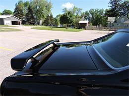 Picture of 1969 Mercury Cougar located in Iowa - $33,995.00 - Q3FE