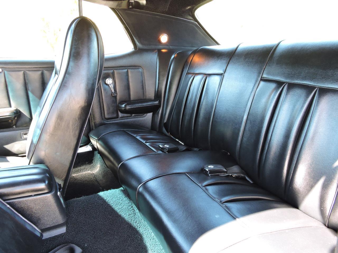 Large Picture of '69 Mercury Cougar - $33,995.00 - Q3FE