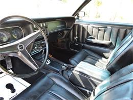 Picture of 1969 Mercury Cougar located in Greene Iowa Offered by Coyote Classics - Q3FE