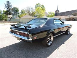 Picture of '69 Mercury Cougar Offered by Coyote Classics - Q3FE