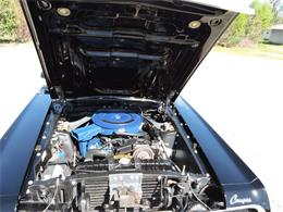 Picture of 1969 Cougar located in Iowa - $33,995.00 Offered by Coyote Classics - Q3FE