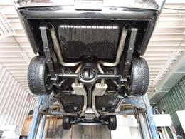 Picture of 1969 Mercury Cougar located in Greene Iowa - $33,995.00 Offered by Coyote Classics - Q3FE