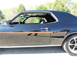 Picture of Classic 1969 Mercury Cougar - Q3FE