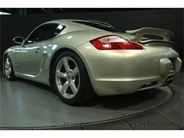 Picture of '07 Cayman - Q3FH