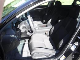 Picture of '17 Honda Civic located in California - $16,995.00 Offered by Allen Motors, Inc. - Q3FM