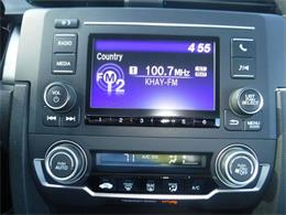 Picture of '17 Honda Civic located in Thousand Oaks California - Q3FM