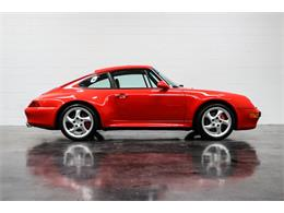 Picture of '98 911 - Q3FT