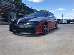 Picture of 2004 Pontiac GTO located in Tennessee - $9,500.00 Offered by Bobby's Car Care - Q3G4