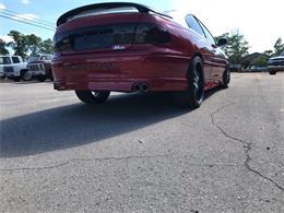 Picture of '04 Pontiac GTO - Q3G4