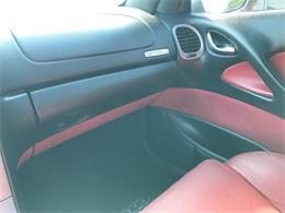 Picture of '04 Pontiac GTO - $9,500.00 - Q3G4