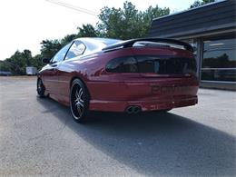 Picture of '04 GTO - $9,500.00 - Q3G4