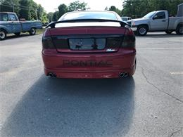 Picture of '04 Pontiac GTO located in Tennessee Offered by Bobby's Car Care - Q3G4