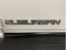 Picture of '99 Suburban - Q3G5