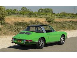 Picture of '67 911 - Q3G6