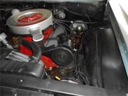 Picture of '62 Super 88 - PY81