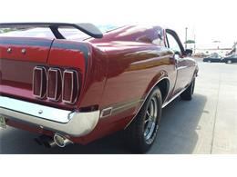 Picture of '69 Mustang - Q3GA