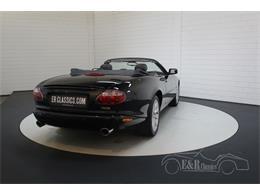 Picture of 2003 Jaguar XKR - $39,200.00 - Q3GE