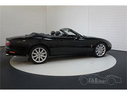 Picture of 2003 XKR - Q3GE