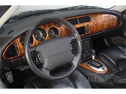 Picture of '03 Jaguar XKR - $39,200.00 - Q3GE