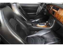 Picture of '03 XKR located in Waalwijk noord brabant - $39,200.00 Offered by E & R Classics - Q3GE