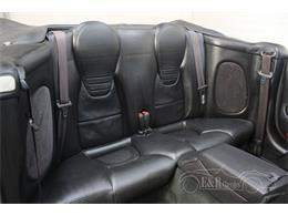 Picture of 2003 Jaguar XKR - Q3GE