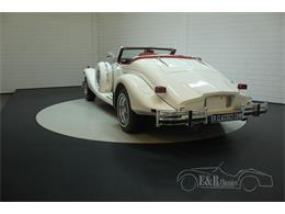 Picture of 1982 Series IV Phaeton - $78,450.00 Offered by E & R Classics - Q3GF