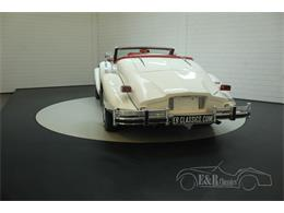 Picture of 1982 Excalibur Series IV Phaeton located in noord brabant - $78,450.00 - Q3GF